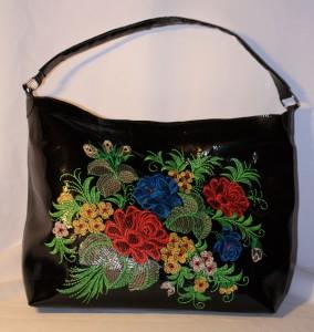 bag_my