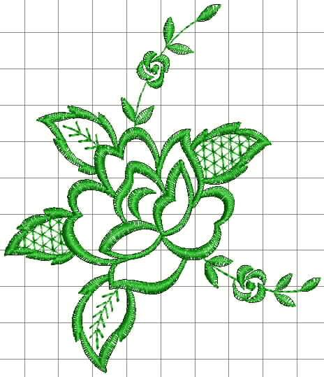 вышивка бисером для начинающих иконы - Вышивка бисером.