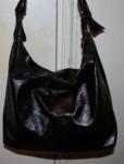 ...аксессуары: сумки кожаные и текстильные разных размеров, нарядные...