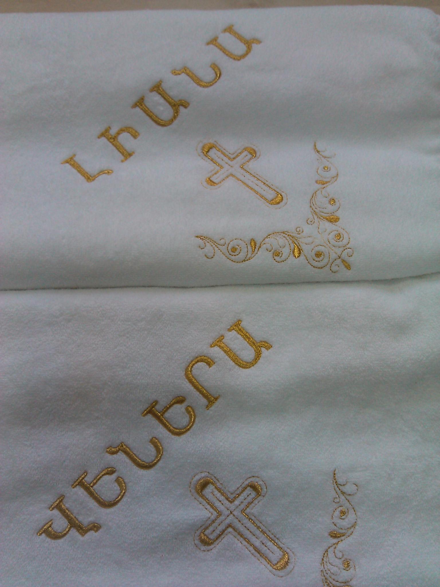 Машинная вышивка на заказ Беларусь, Гомель, Минск ВКонтакте